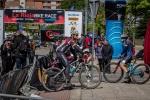 Rioja bike 18-6