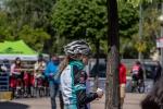 Rioja bike 18-7