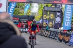 Rioja bike 18-9