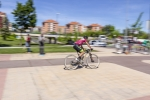 rioja-bike-race-2019_11