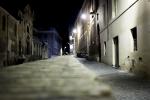 Roma16_08