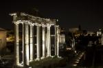 Roma16_09