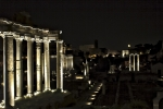 Roma16_10