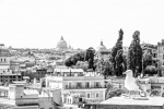 Roma16_100