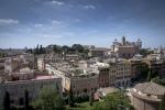 Roma16_102