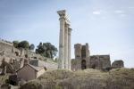 Roma16_106