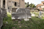 Roma16_109