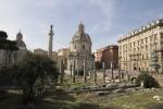 Roma16_114