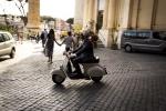 Roma16_117