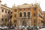 Roma16_122