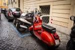 Roma16_123