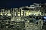 Roma16_14