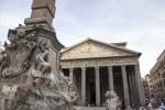 Roma16_142