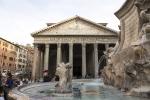 Roma16_143