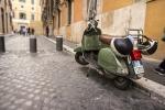 Roma16_145