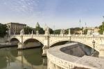 Roma16_167
