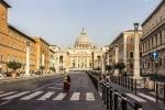 Roma16_171