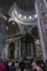 Roma16_181