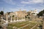 Roma16_42