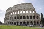 Roma16_43