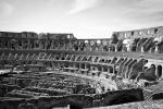 Roma16_61