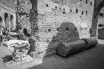 Roma16_67