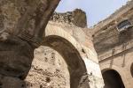Roma16_70