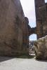Roma16_74