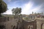 Roma16_94