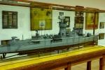 SS Ferrol-009