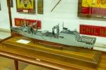SS Ferrol-010