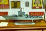 SS Ferrol-011