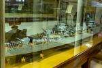 SS Ferrol-012
