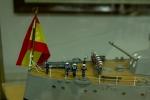 SS Ferrol-013