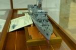 SS Ferrol-014