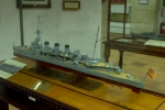 SS Ferrol-015