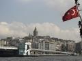 Turquia_008