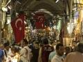 Turquia_051