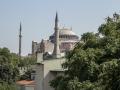Turquia_058