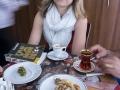 Turquia_062