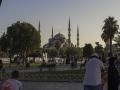Turquia_076