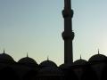 Turquia_082