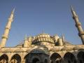 Turquia_086