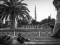 Turquia_093