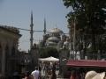 Turquia_127