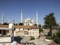 Turquia_166