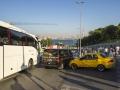 Turquia_184