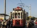 Turquia_189