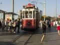 Turquia_190