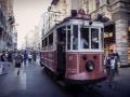 Turquia_199